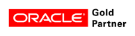 goldpartner_oracle